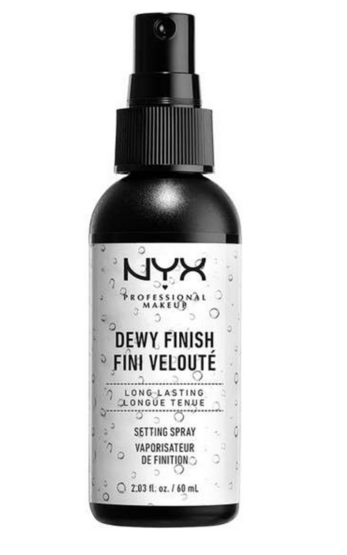 nyx-professional-makeup-setting-spray-dewy-finish-long-lasting