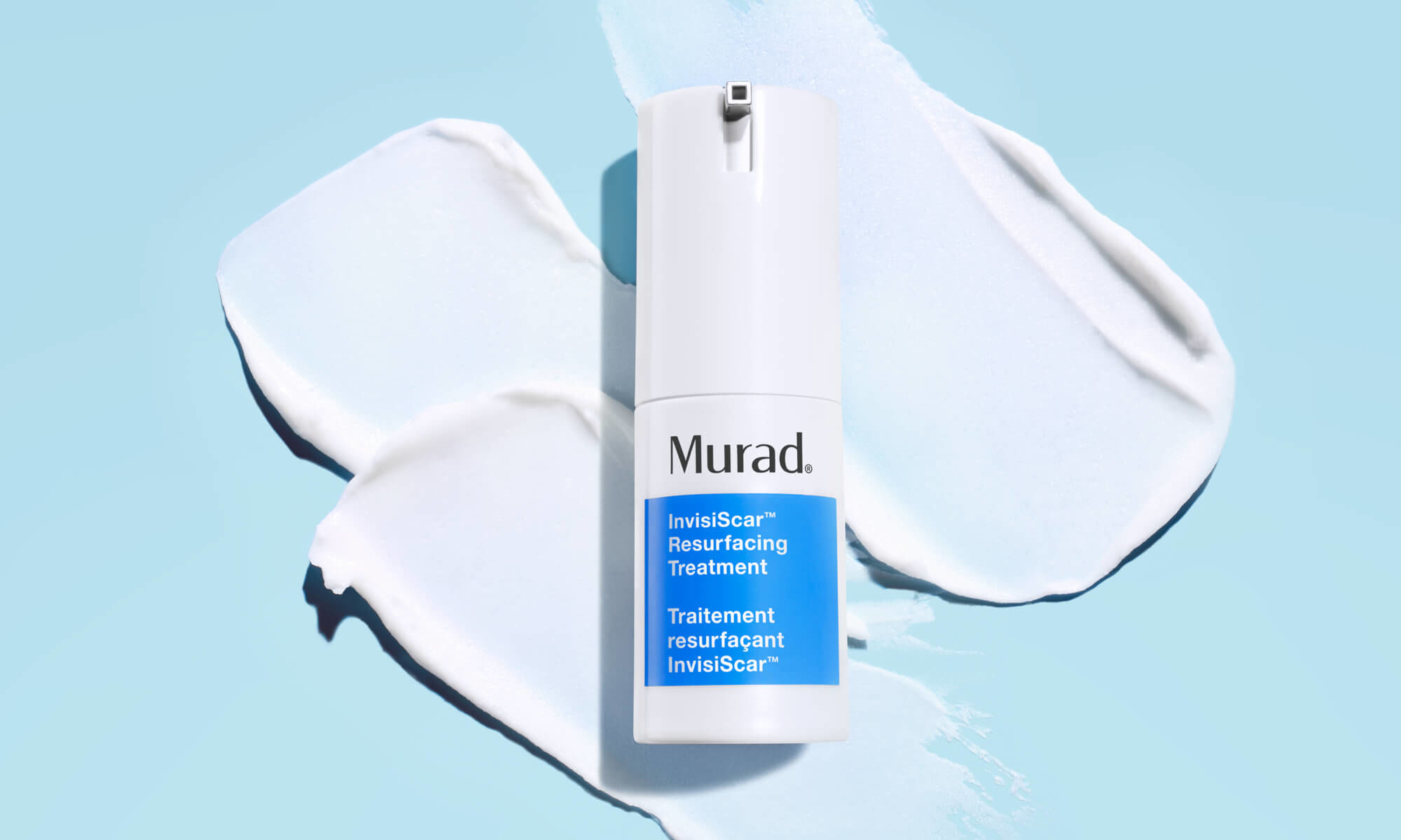 223ef556 c23c 41dd 9863 0b401655052e murads invisiscar resurfacing treatment