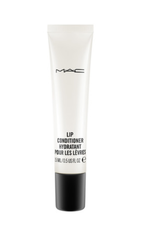 mac-cosmetics-lip-conditioner