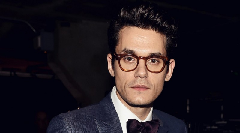 johnmayer hero 463028482