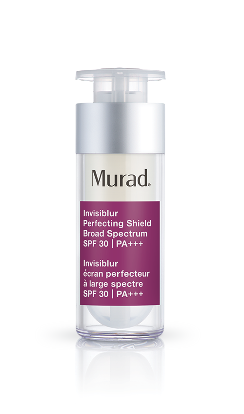AR Invisiblur Perfecting Shield 1oz INTL PPT