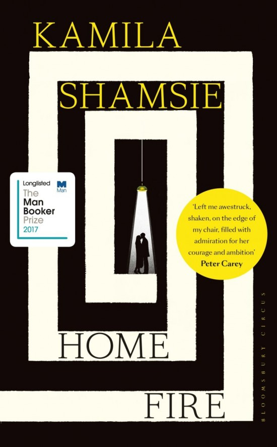 Home Fire longlisted 768x1234