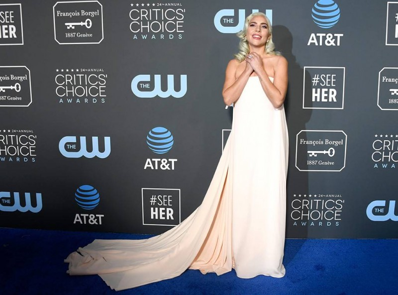 rs 1024x759 190113160115 634.lady gaa critics choice awards 2019