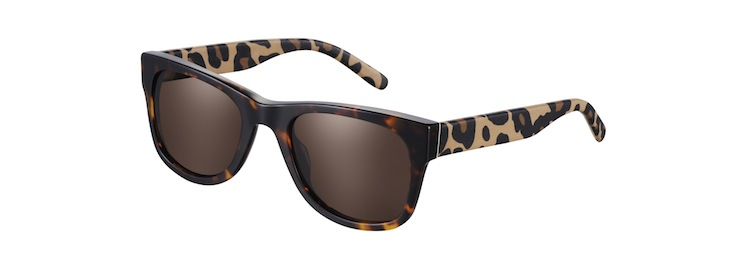 BURBERRY fashion sunglasses