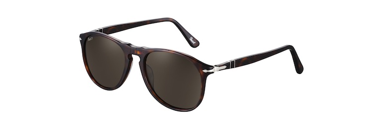 persol fashion sunglasses