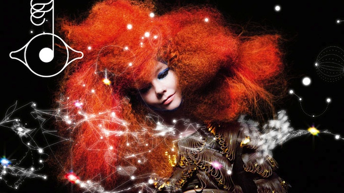 Image Credit MM-Bjork collab copy