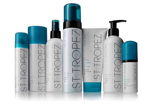 st-tropez-self-tanning-products