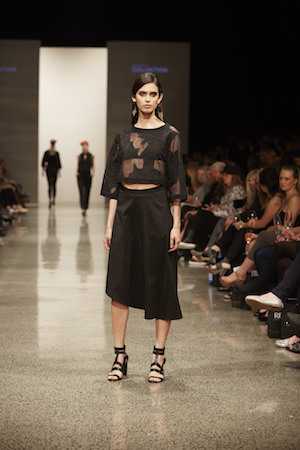 NZFW_moochi spring COLLECTION (1)