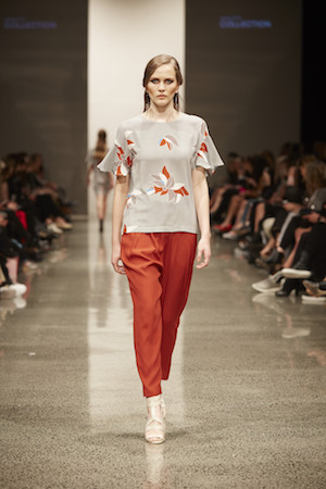 NZFW_moochi spring COLLECTION (5)