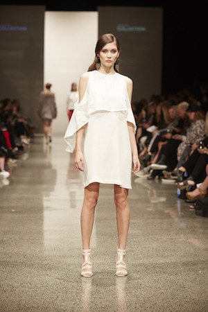 NZFW_moochi spring COLLECTION (7)