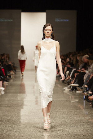 NZFW_moochi spring COLLECTION (9)
