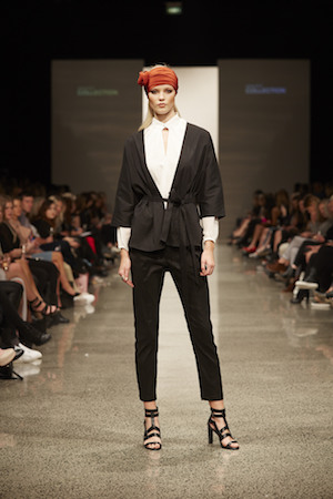 NZFW_moochi spring COLLECTION