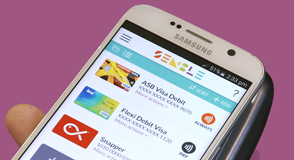 how to download from google play without having a device