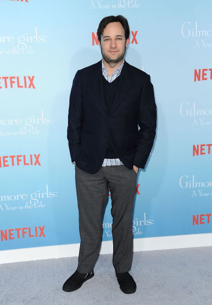 danny-strong