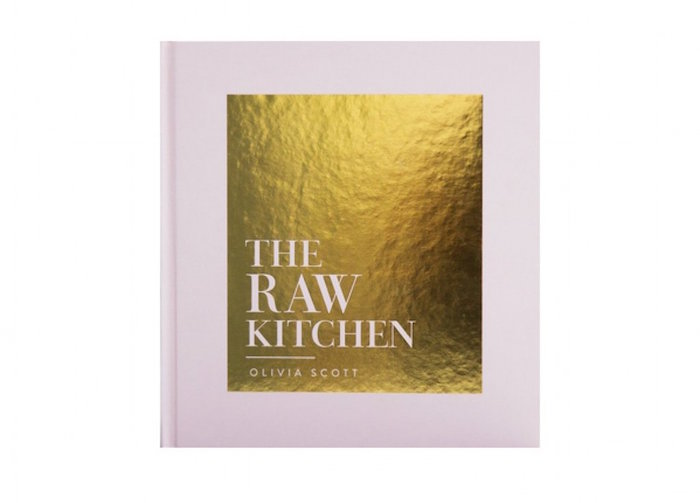 the_raw_kitchen_book_1024x1024