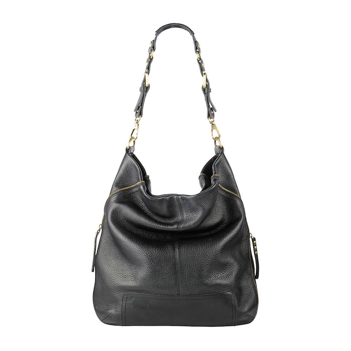 bag_thelair_black_front_nz