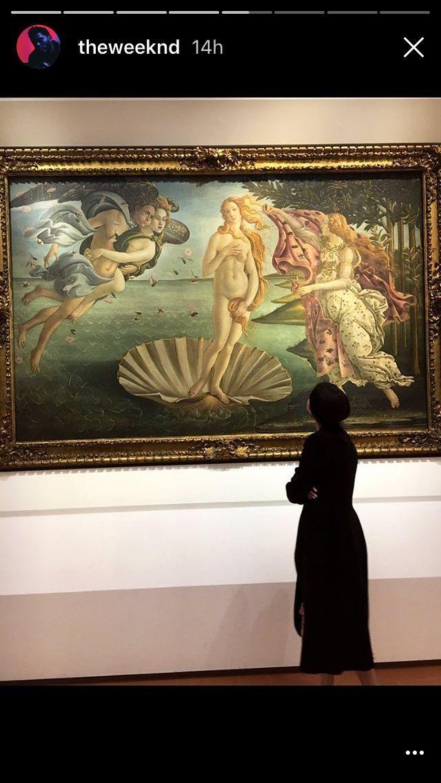 gallery-1485706138-selweeknd
