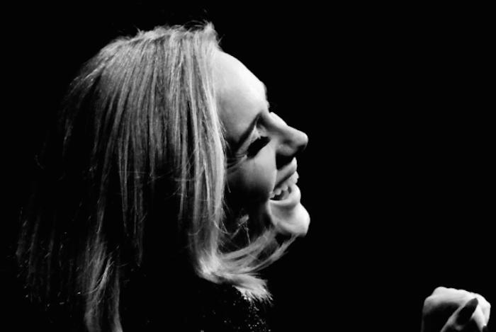 Adele_4