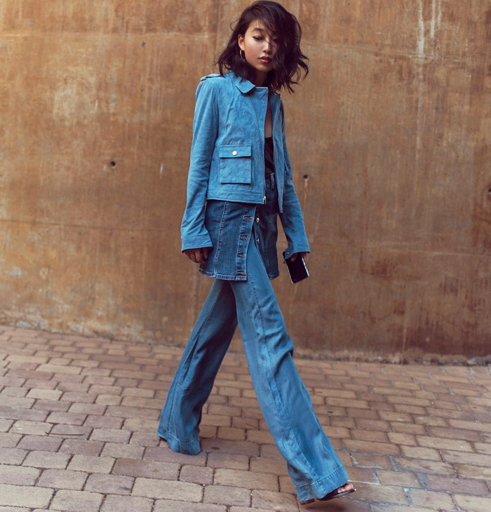 7--denim-on-denim-outfit