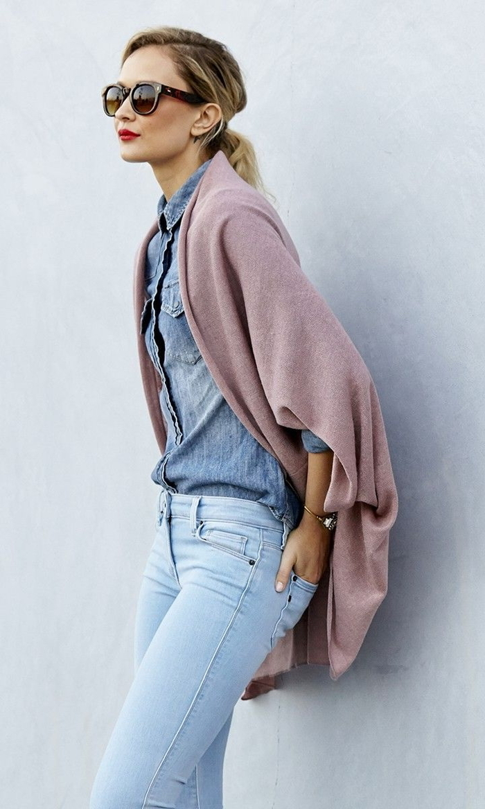 cocoon-cardigan-dusty-rose-and