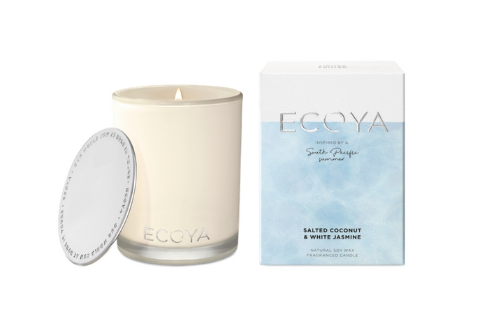 ecoya, remix, new zealand, australia, south pacific, bali, fragrance, candles, diffusers, gifts
