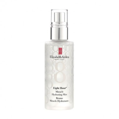 Elizabeth Arden Eight Hour Miracle Hydrating Mist 100ml 0088342 v2