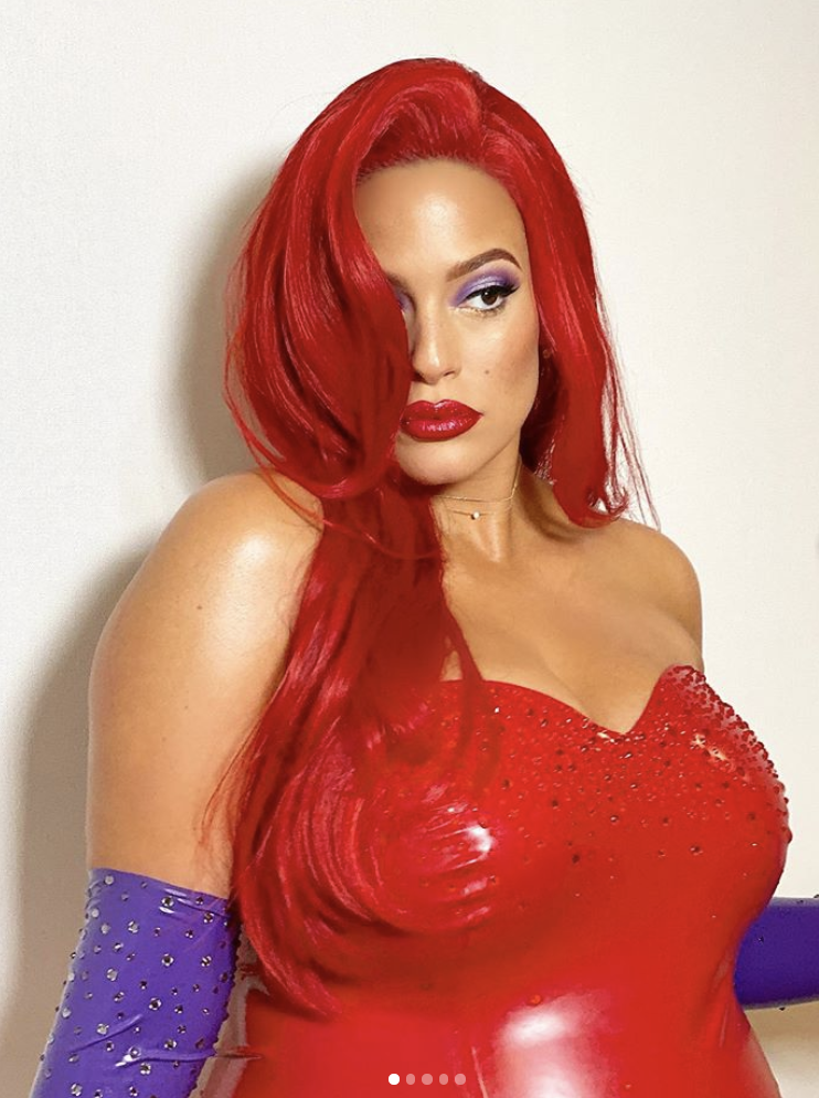 The best celebrity Halloween costumes for 2019 - Remix Magazine The best celebrity Halloween costumes for 2019 - 웹