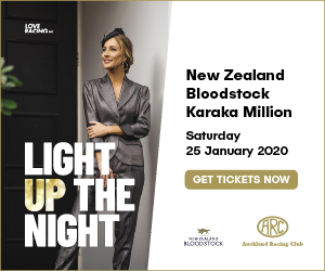 ARC8409 Remix Ads Karaka Million MERC