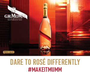 PR7484 Mumm Rose Good Group Social Media AW2