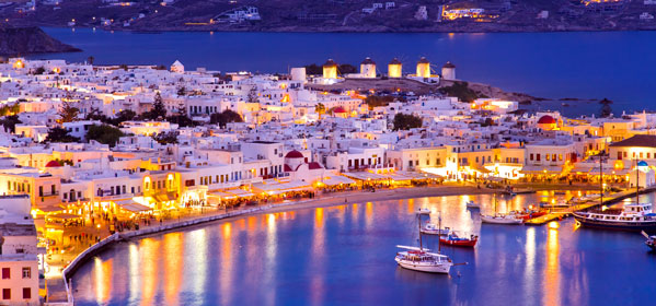 Mykonos nightlife 1472561355