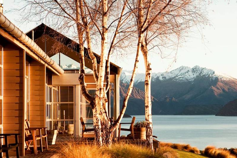 whare kea lodge wanaka new zealand conde nast traveller 22may15 pr