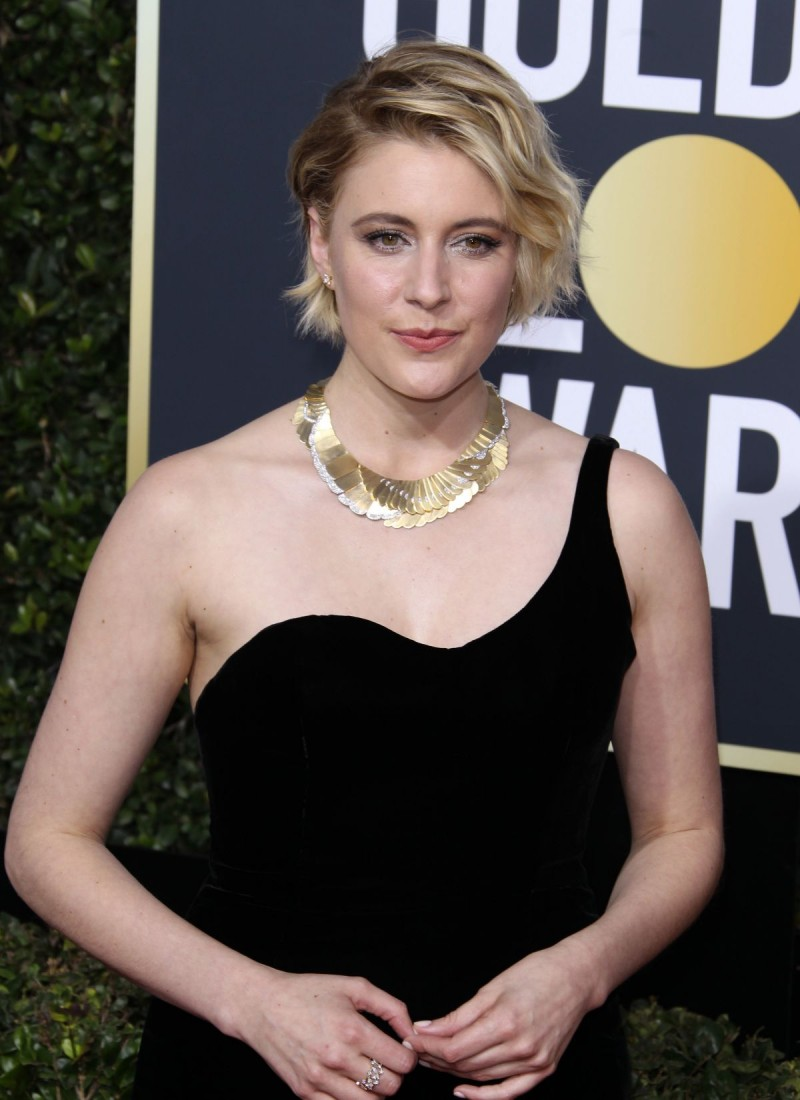 greta gerwig at 75th annual golden globe awards in beverly hills 01 07 2018 1 v3