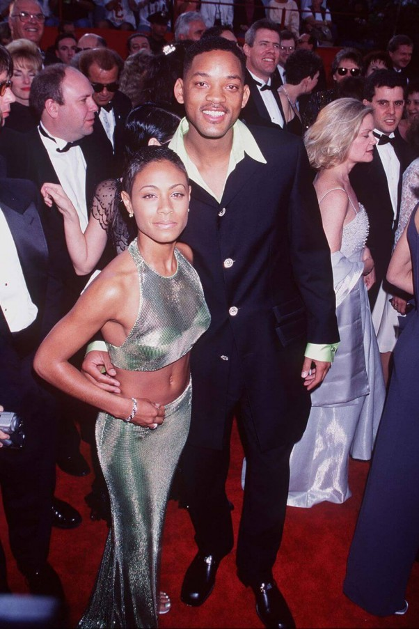 Jada Pinkett Smith 1997 v2