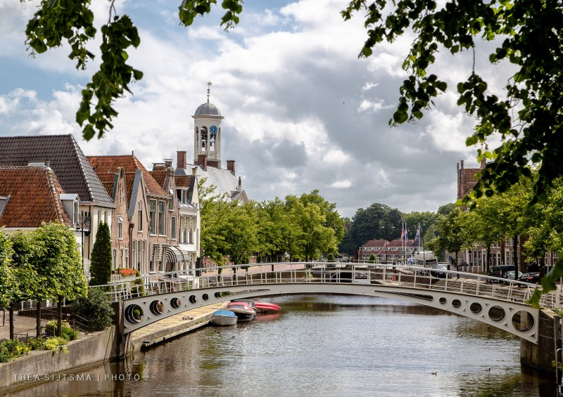 The best European countries to visit according to Lonely ...