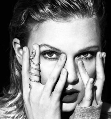 03 Taylor Swift press photo 2017 a billboard 1548
