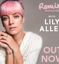 thumbnail lily allen issue