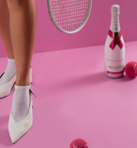 moet chandon ice imperial asbclassic