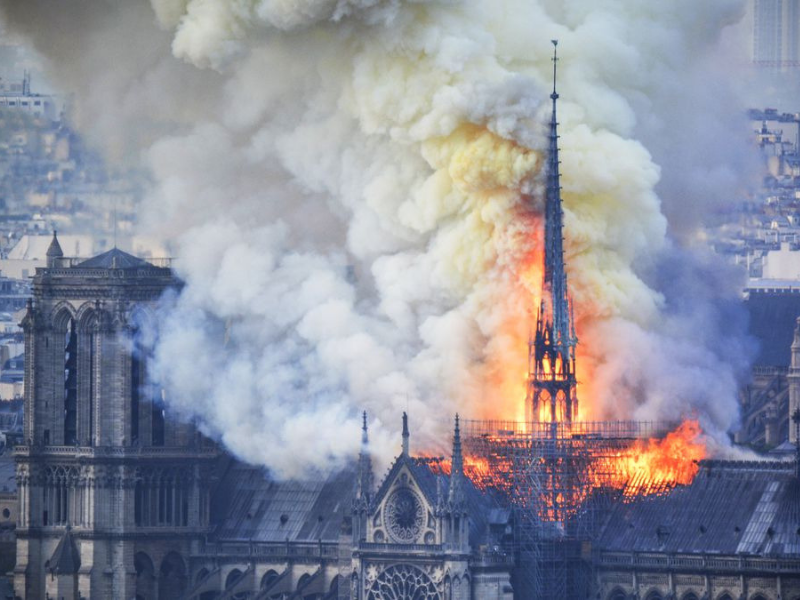 notre-dame-cathedral-paris-fire-getty-images