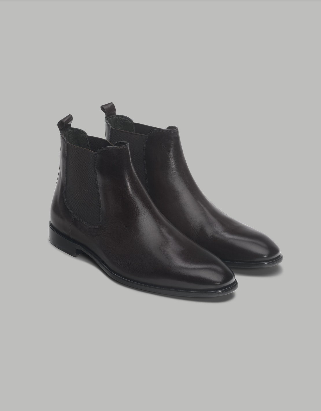 buckley chocolate chelsea boot workingstyle