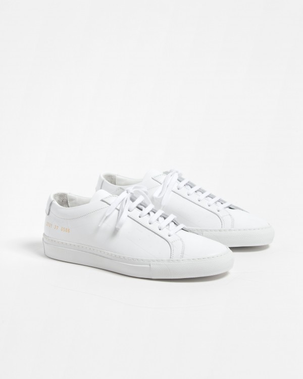 common projects women