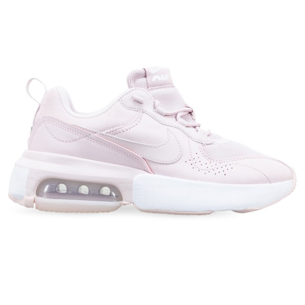 sylvia park shoes
